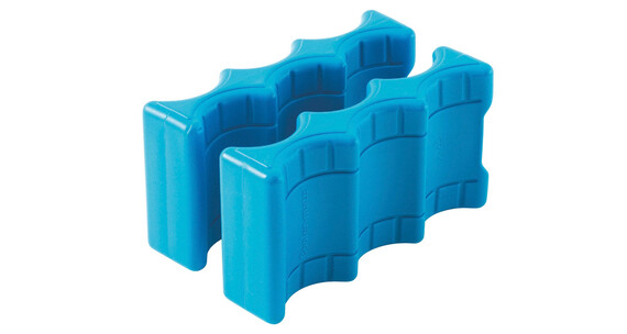Outwell Ice Block Can